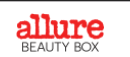 Allure Beauty Box Promo Codes
