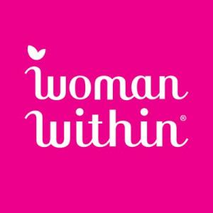 Womanwithin Promo Codes