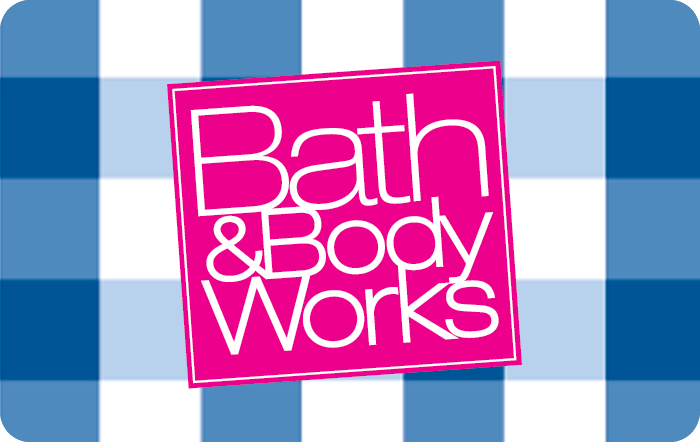 Bath And Body Works Promo Codes