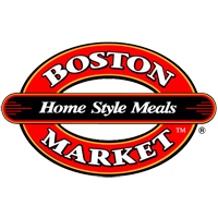 Boston Market Promo Codes
