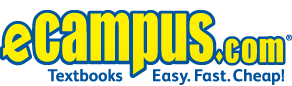 ECampus Promo Codes