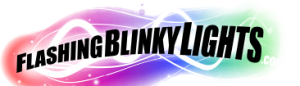 FlashingBlinkyLights Promo Codes