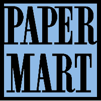 Paper Mart Promo Codes