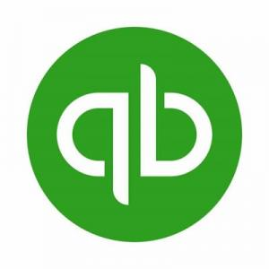 QuickBooks UK Promo Codes