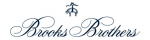 Brooks Brothers Promo Codes
