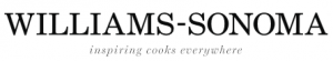 Williams-Sonoma Promo Codes